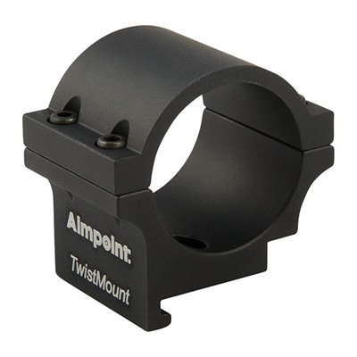 Aimpoint Twistmount For 3x Magnifier - Twistmount Ring, Only