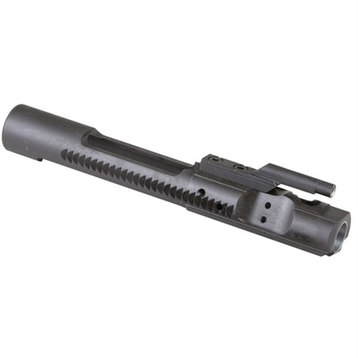 Buy Bushmaster Firearms Int.Llc. Ar-15 Bolt Carrier Assembly