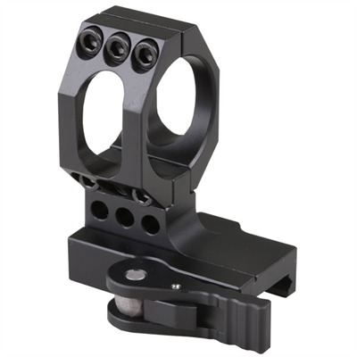 Image of American Defense Manufacturing Aimpoint Standard Mount