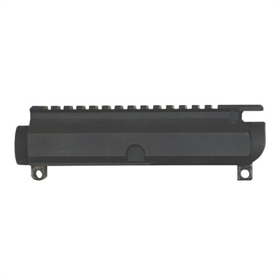 Buy Tks Engineering Ar-15 Machined Upper & Lower Receivers