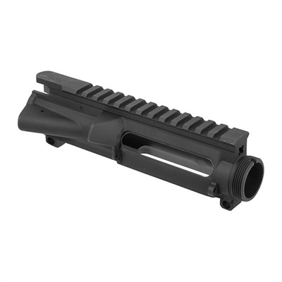 Buy Bushmaster Firearms Int.Llc. Ar-15/M16 V-Match Stripped Upper Receiver