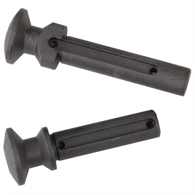 Ar-15/M16 Ez Pull Pivot & Takedown Pin Set