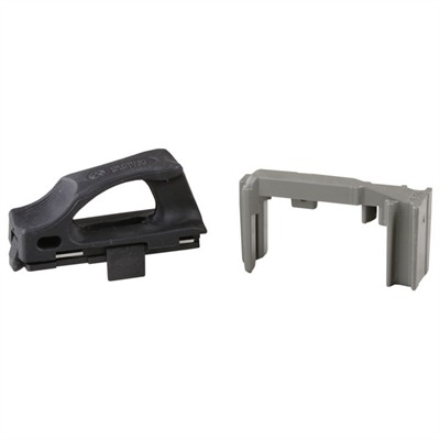 Buy Magpul Ar-15/M16 Usgi Magazine Upgrade Kit