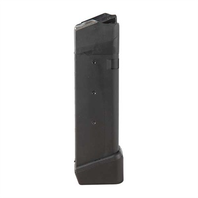 Guncrafter 50 Gi Conversion System For Glock 9 Round Magazine For 50 Gi Conversion USA & Canada