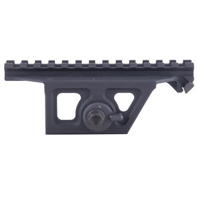 Sadlak Industries 100-003-841 M14/M1a Tactical Scope Mount