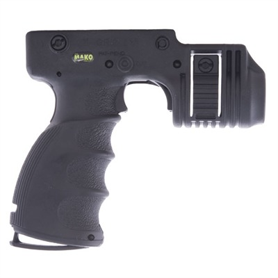 Ar-15/M16 T-Grip Vertical Forend Grip