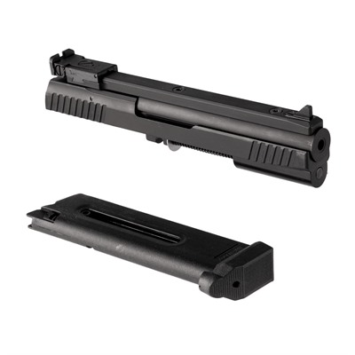 Tactical Solutions, Llc 1911 2211 Conversion Kit