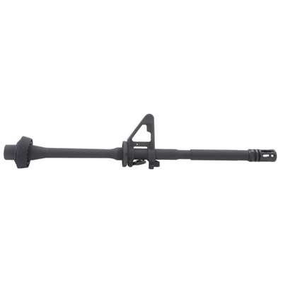 Buy Sabre Defence Industries, Llc. Ar-15/M16 M4 Carbine Barrel