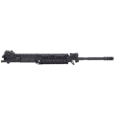 Buy Sabre Defence Industries, Llc. Ar-15/M16 Tactical Carbine Upper Receiver