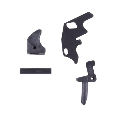 Christie & Christie Ruger~ 10/22~ Accessory Pack
