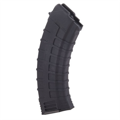 Tapco Weapons Accessories 100-003-962 Ak-47 30rd Magazine 7.62x39