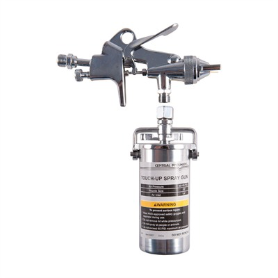 Touch-Up Spray Gun