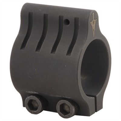 Ar-15/M16 Low-Profile Gas Block