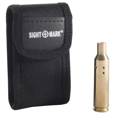 Sightmark Laser Boresighter - .308 Laser Boresighter