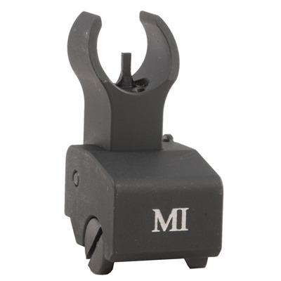 Buy Midwest Industries, Inc. Sig 556 Folding Front Sight