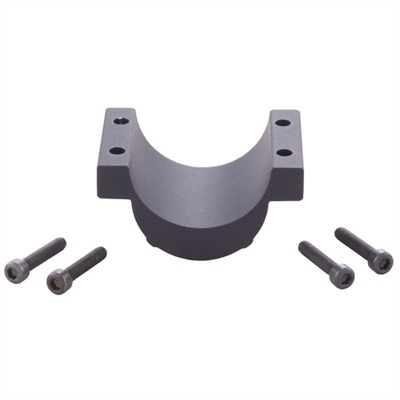 Ar-15 / m16 Quick-release Mounts for Comp Series Sights Aimpoint Co-witness Spacer : Optics & Mounting by Aimpoint for Gun & Rifle