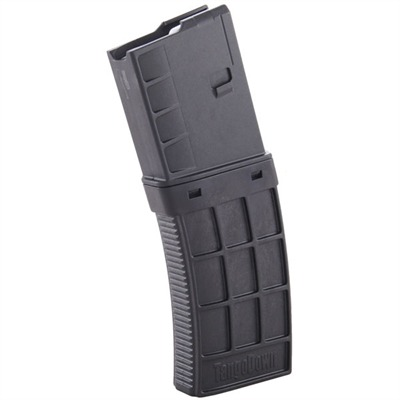 Buy Tangodown Ar-15/M16 Arc Magazine