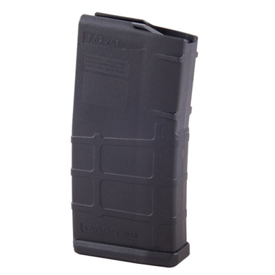 Buy Magpul Ar-Style .308 Pmag Polymer Magazine