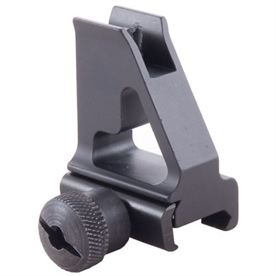 Buy Global Military Gear Ar-15/M16 Clamp On Front Sight