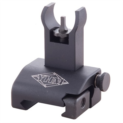 Ar-15/M16 Qds Front Sights