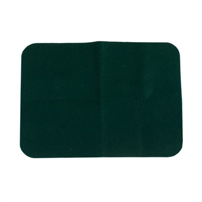 Drymate Gun Cleaning Pad - Small Gun Cleaning Pad