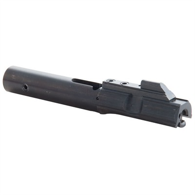 Ar-15/M16 9mm Enhanced Bolt Carrier Group - 9mm Bolt/Carrier Mk9