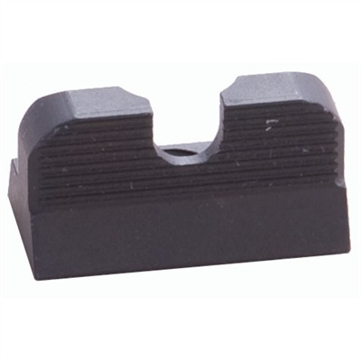 10-8 Performance Llc National Match U-Notch Rear Sight