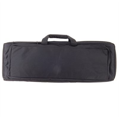 Boyt Harness 100-004-435 Tactical Gun Case