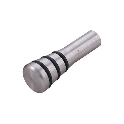 Surgeon Rifles 100-004-439 Bolt Action Target Bolt Knob