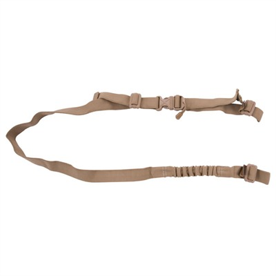 Patrol Slings Coyote Brown Discount