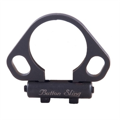 Buy Button Sling, Inc. Ar-15/M16 Universal Ambidextrous Sling Adapter
