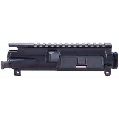 Buy Beaver Creek Armory Ar-15/M16 Upper Receiver Assembly