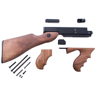 10/22~ Chicago Furniture Conversion Kits