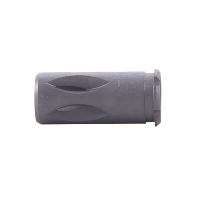 Tapco Weapons Accessories Ak-47 Cage Muzzle Brake 30 Caliber