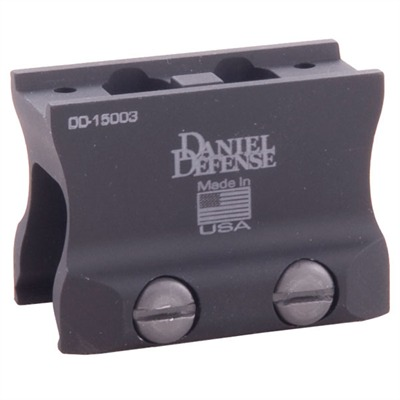 Buy Daniel Defense Ar-15/M16 Aimpoint Micro Mount
