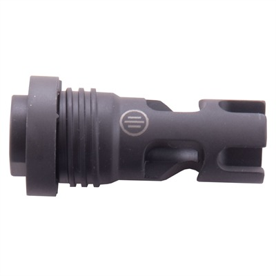 Buy Primary Weapons Ar-15/M16/Ar-Style .308 Tactical Compensators