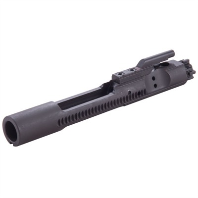 M16 5.56 Bolt Carrier Group - Complete Bolt/Carrier Group, M16
