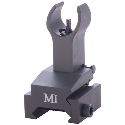 Buy Midwest Industries, Inc. Ar-15 Flip-Up Sight