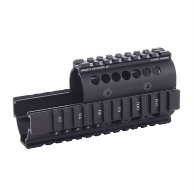 Buy Midwest Industries, Inc. Ak-47/74 Universal Handguard