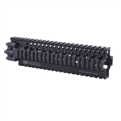 Buy Daniel Defense Ar-15 Lite Rails