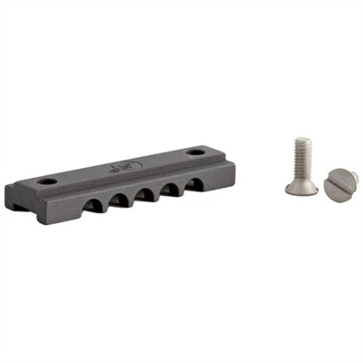 A.R.M.S.,Inc 22m68 Extension & Spacers - 1/4