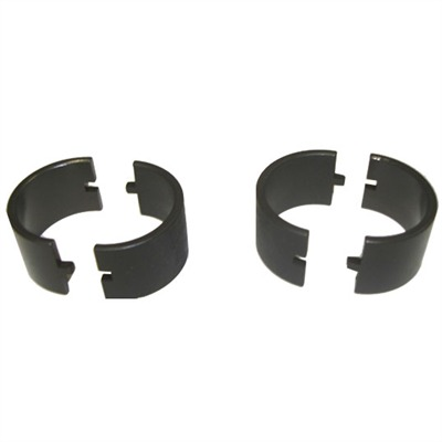 A.R.M.S. Ring Inserts (30mm To 1 Inch) Online Discount