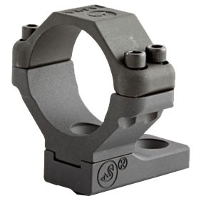 Track Mounting Rings 30mm Track Mounting Rings-medium : Optics & Mounting by A.r.m.s.,inc for Gun & Rifle