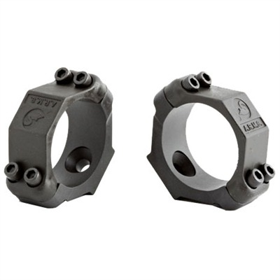 A.R.M.S.,Inc Track Mounting Rings