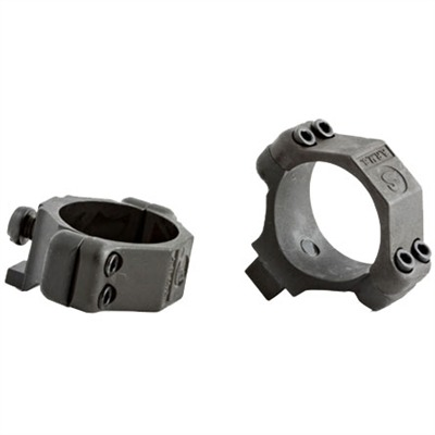 A.R.M.S.,Inc Stanag Rings