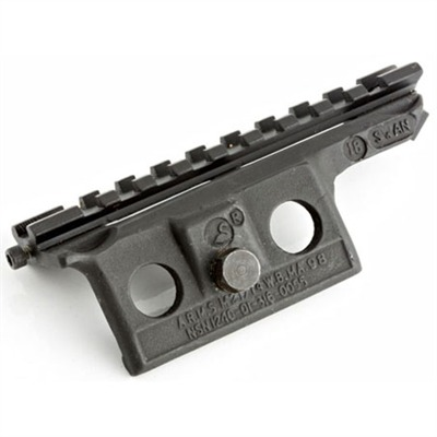 M21 / 14 Mount Foundation M21 / 14 Mount Foundation : Optics & Mounting by A.r.m.s.,inc for Gun & Rifle
