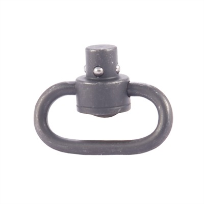 Quick-Detach Sling Swivel
