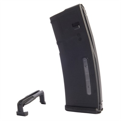 Ar 15/M16 Emag Magpul Emag Discount