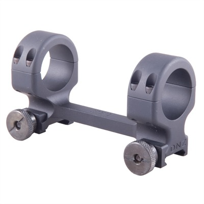 Ar 15/M16 Freedom Reaper Scope Mount 30mm Mount Discount