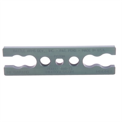 Battle Arms Development Inc. 100-004-912 M1/M14/M1a Gas Cylinder Wrench